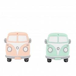 VW BUS teether